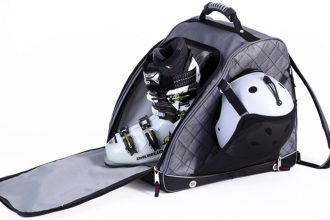 mejor-bolsa-de-botas-de-esquí