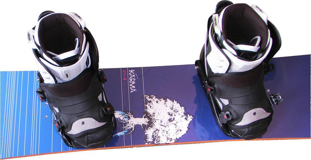 mejor-botas-de-snowboard