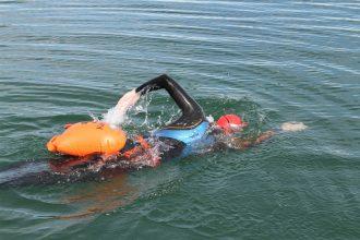 mejor-boya-de-natación