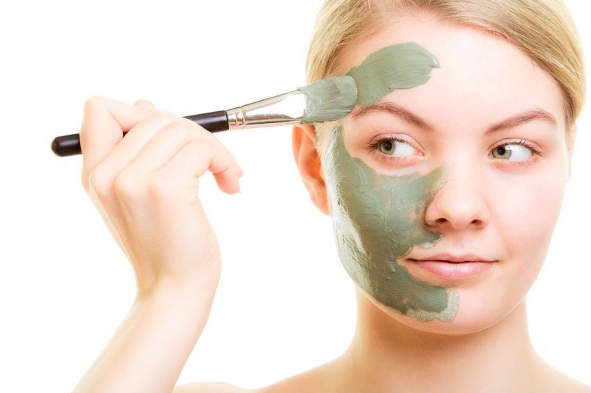 mejor-brocha-de-máscara-facial