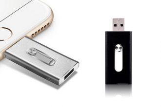 mejor-disco-duro-externo-para-smartphone