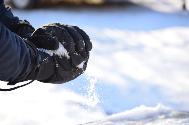 mejor-guantes-de-esquí
