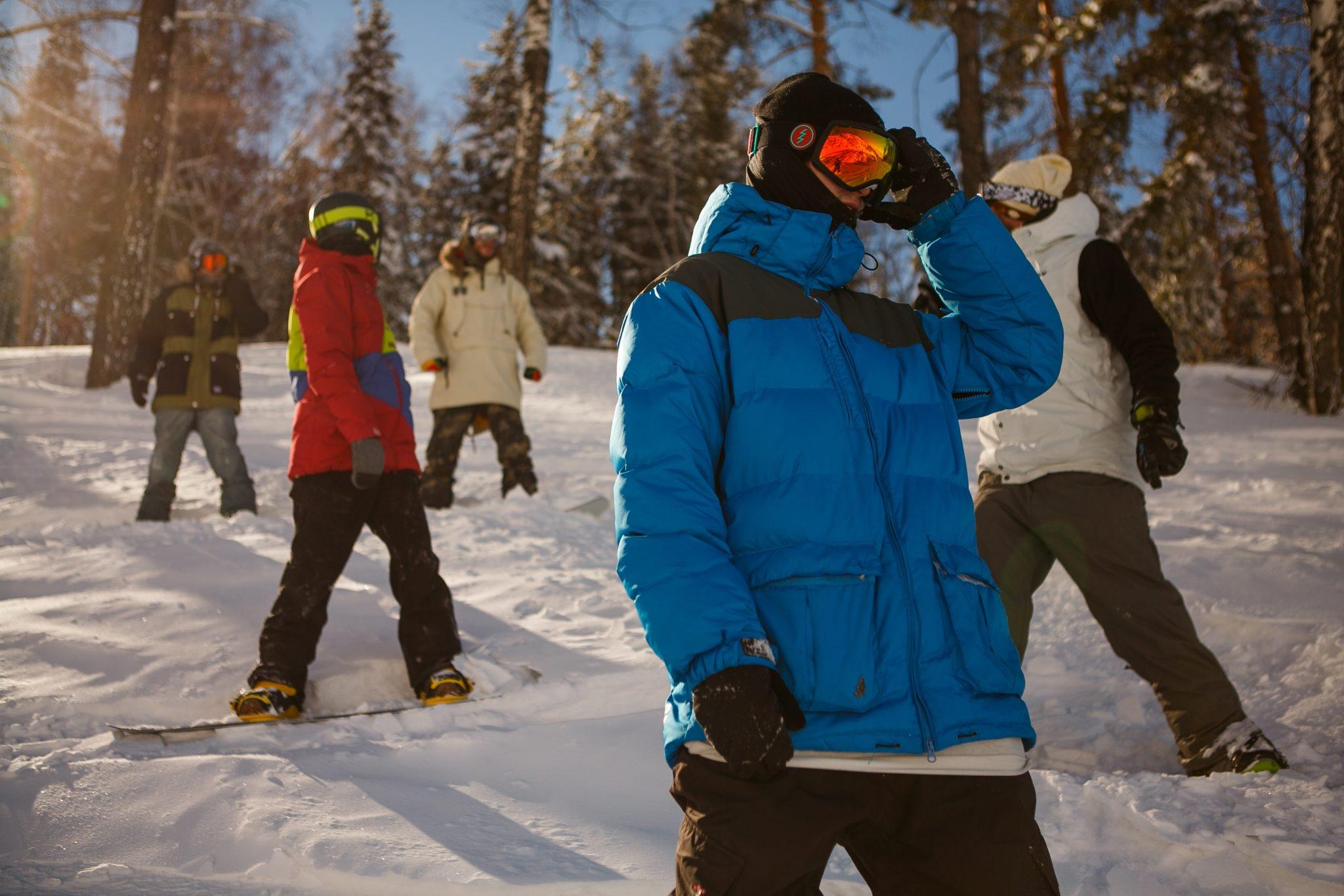 mejor-guantes-de-snowboard