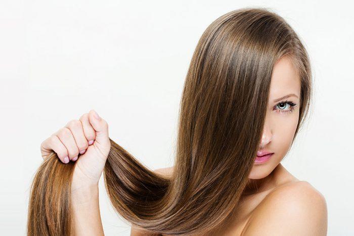 beneficios-de-usar-las-mascarillas-para-el-cabello