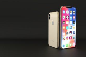 mejor-funda-para-iphone-xs