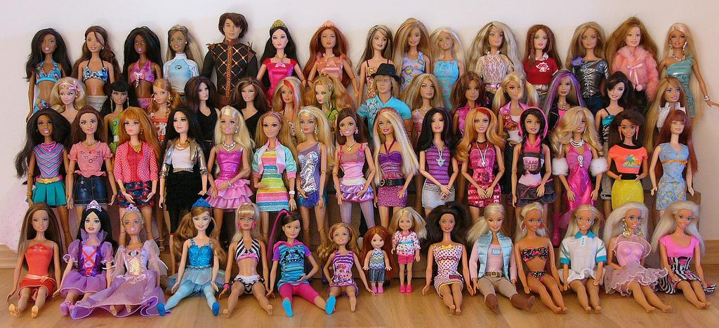 mejor-juguete-de-barbie