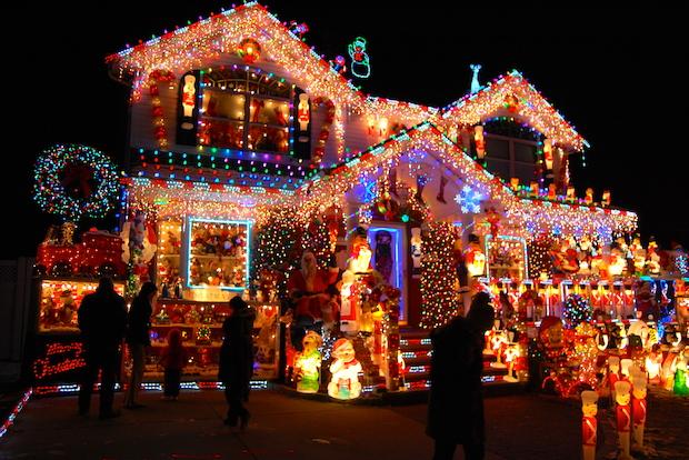 mejor-luces-de-navidad-de-exterior