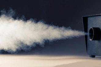 mejor-máquina-de-humo