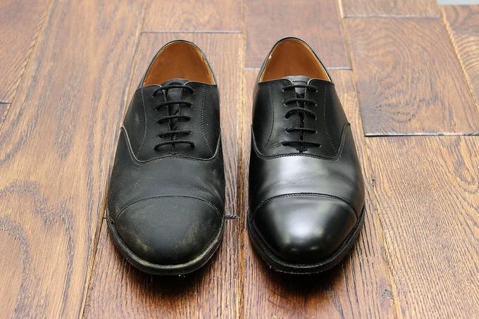 mejor-pulidor-eléctrico-de-zapatos