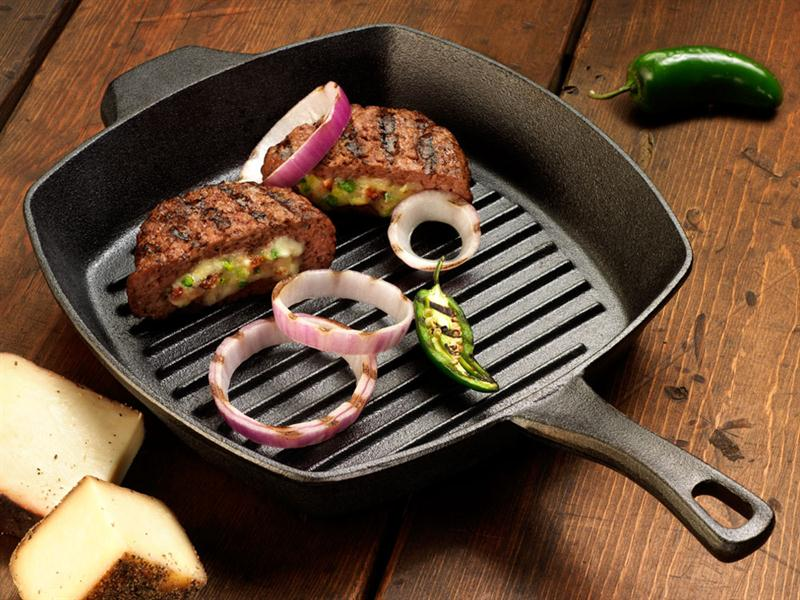 mejor-sartén-grill