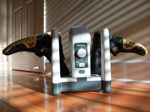 mejor-secador-eléctrico-de-zapatos