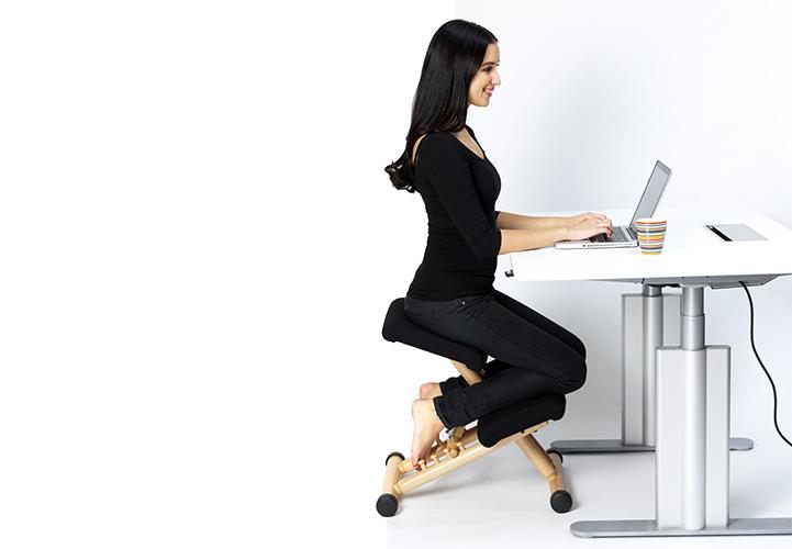 mejor-silla-ergonómica-de-rodillas