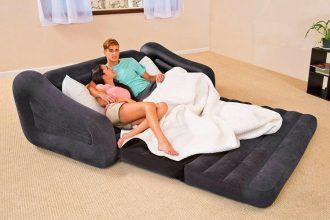 mejor-sofá-hinchable