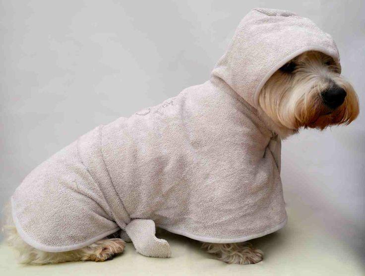 mejor-albornoz-para-perros