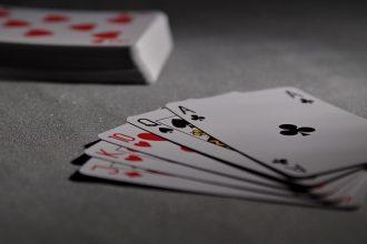mejor-barajador-cartas