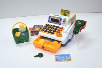 mejor-caja-registradora-de-juguete