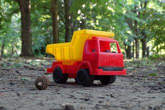 mejor-camión-de-juguete