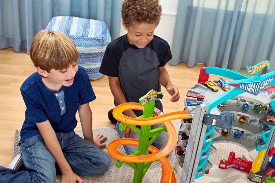 mejor-juguete-de-hotwheels