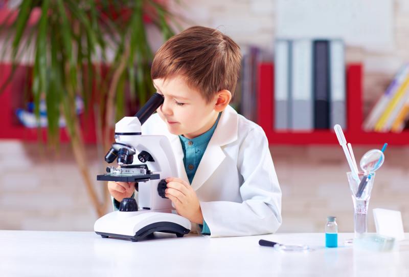 mejor-microscopio-para-niños