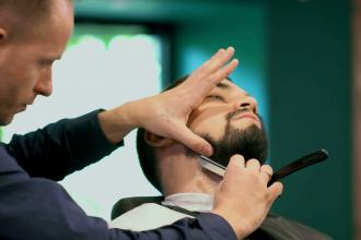mejor-navaja-de-afeitar