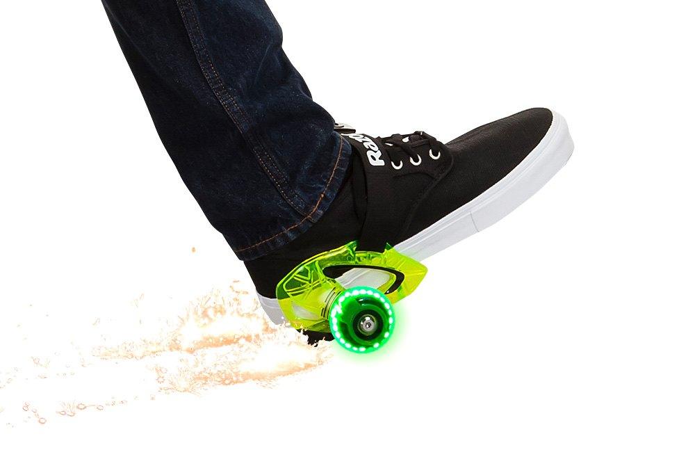 mejor-patines-de-talon