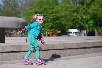 mejor-patines-para-niños