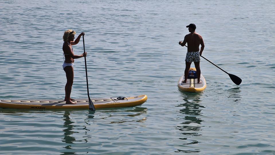 mejor-remo-de-paddle-surf
