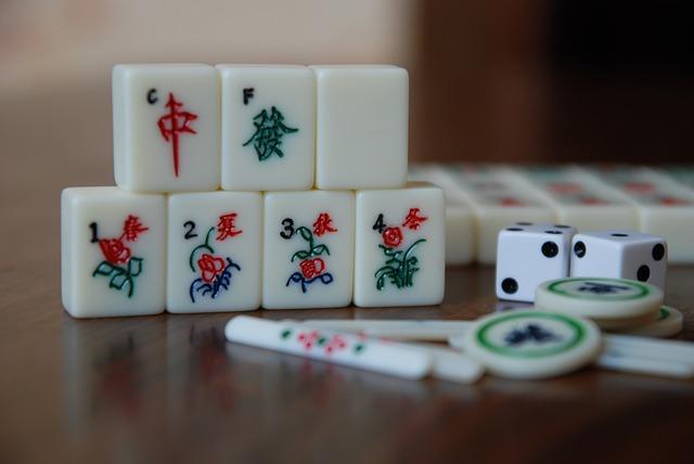 mejor-set-de-mahjong