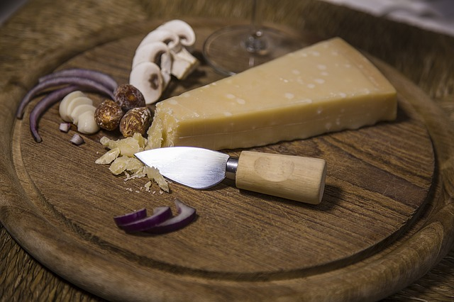 mejor-tabla-de-queso