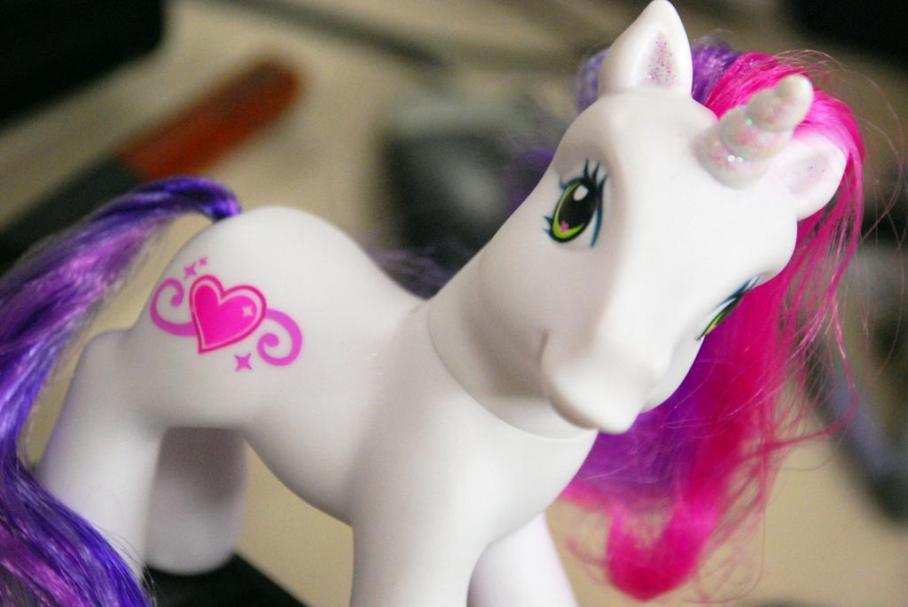 mejor-unicornio-de-juguete