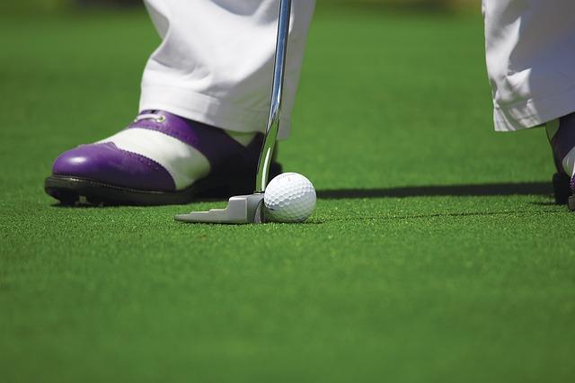 mejor-alfombra-de-práctica-para-golf