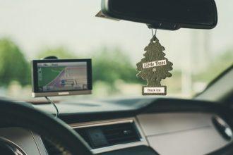 mejor-ambientador-para-coche