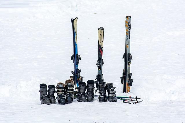 mejor-bolsa-de-esquís