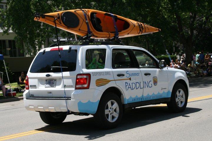 mejor-carrito-de-kayak