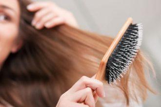 mejor-cepillo-de-pelo-neumático-para-desenredar