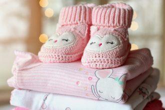 mejor-detergente-líquido-para-la-ropa-de-bebés