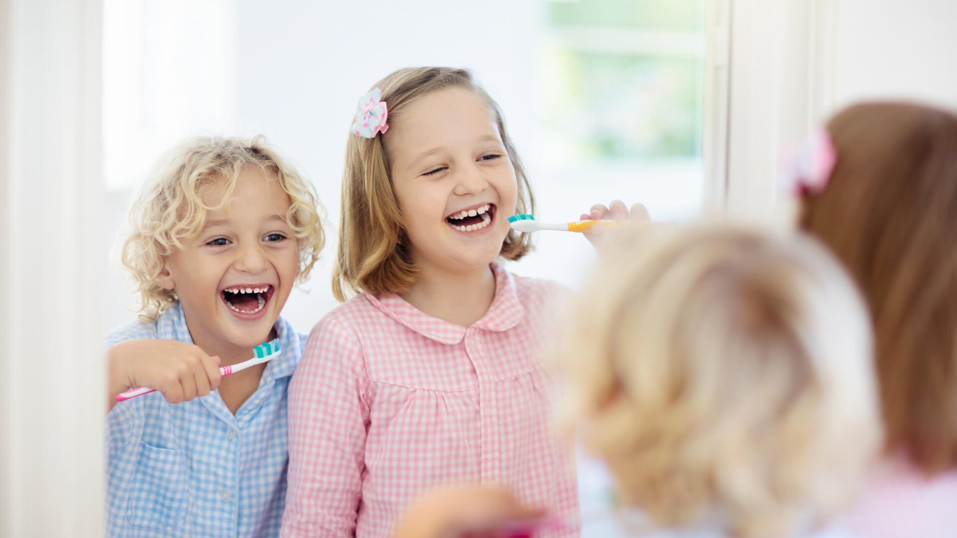 mejor-pasta-dental-para-niños