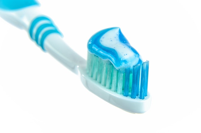 mejor-pasta-de-dientes-para-niños