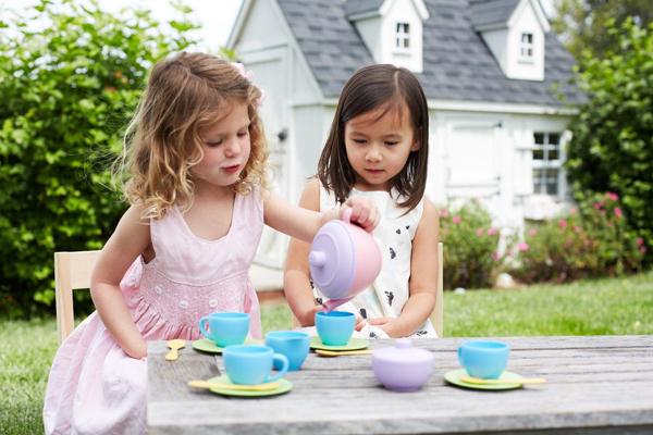 mejor-vajilla-de-juguete-para-niños