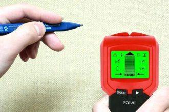mejor-detector-de-pared