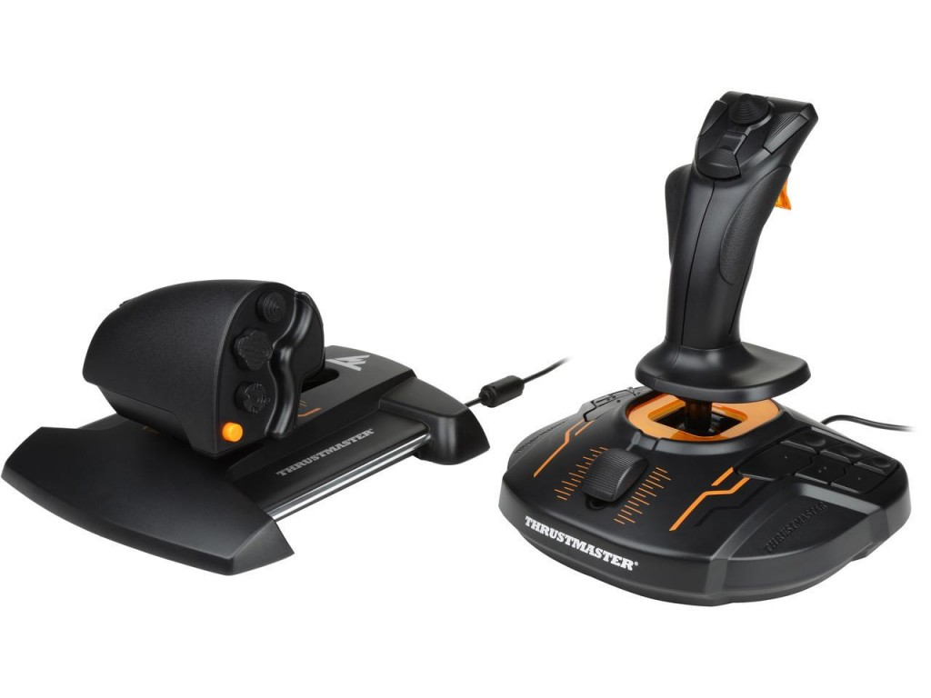 mejor-joystick-gaming-para-PC