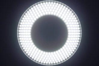 mejor-anillo-de-luz