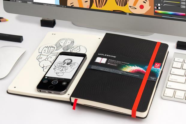 mejor-cuaderno-inteligente