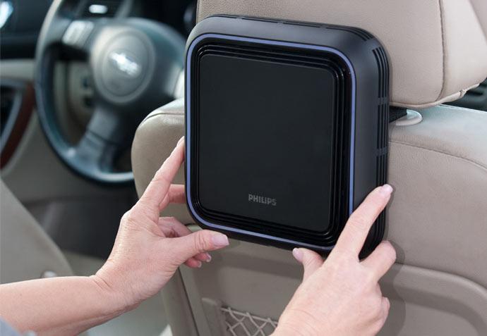 mejor-purificador-de-aire-para-coche