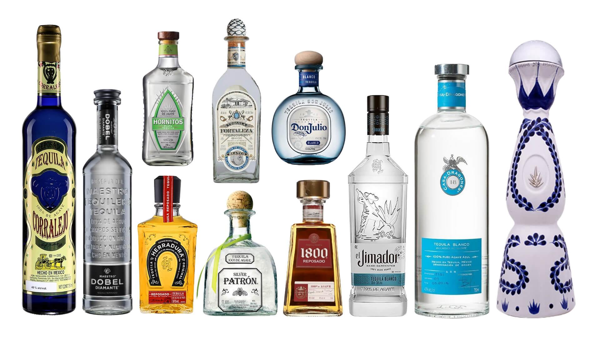 mejor-tequila-del-mundo