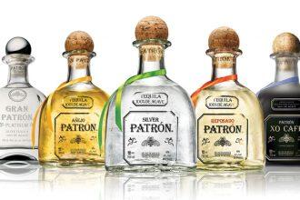 mejor-tequila