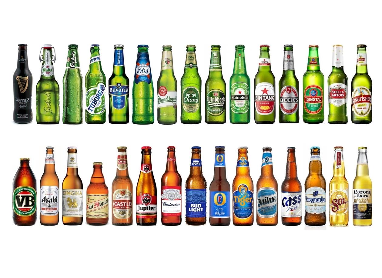 mejor-cerveza