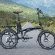 mejor-bicicleta-plegable
