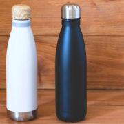 mejor-botella-de-agua-térmica
