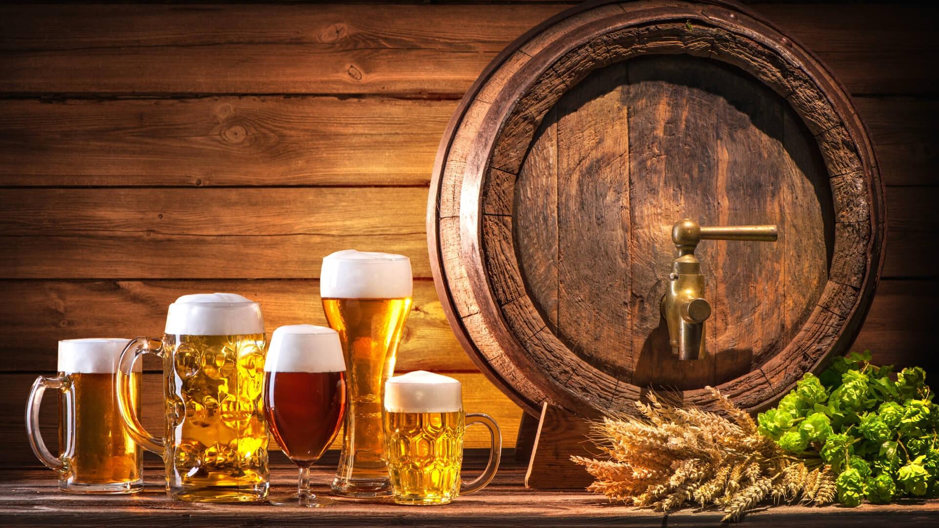 mejor-cerveza-del-mundo